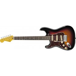 SQUIER Classic Vibe Strat. '60s 3TS LH
