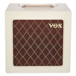 VOX AC4TV mini pojacalo