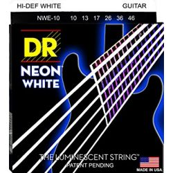 DR STRINGS NWE-10