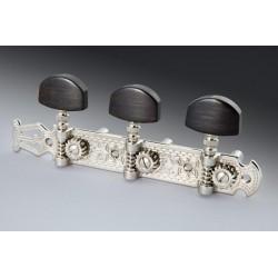 SCHALLER LNI machine Ni 550