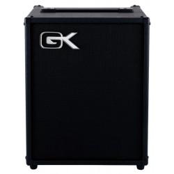 GK MB108 COMBO