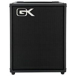 GK MB110 COMBO