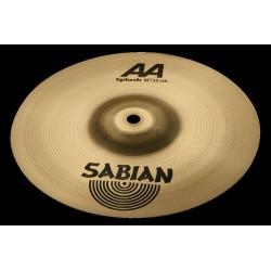 SABIAN AA 21005B SPLASH 10