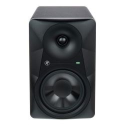 MACKIE MR624 STUDIO MONITOR