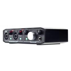 MACKIE ONYX PRODUCER 2-2 2X2 USB