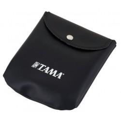 TAMA RW200 METRONOME FOR DRUMS