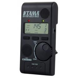 TAMA RW30 METRONOME FOR DRUMS
