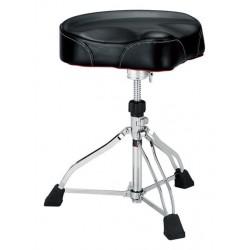 Tama HT530 Drum Throne