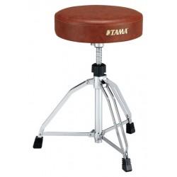 Tama HT65WNBR Drum Throne