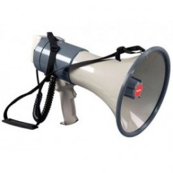 PROEL PA MEG25 MEGAPHONE
