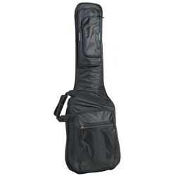 PROEL BAG220P EL.GUITAR