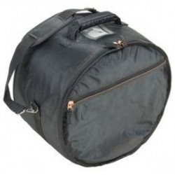 PROEL BAGD12PN Tom Bag
