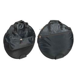 PROEL BAG500PN CYMBALS BAG