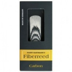 Fiberreed Carbon pisak Alt sax MS