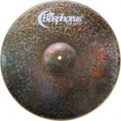 BOSPHORUS TURK DARK HI-HAT