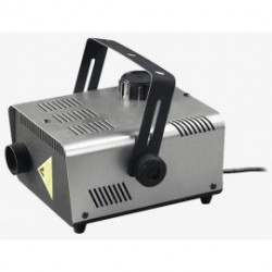 PROEL PLFMD90 mini smoke machine