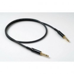 PROEL CHL100LU3 INS.CABLE