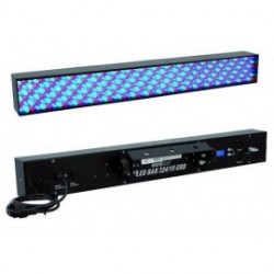 EUROLITE LED BAR-324 RGB 10mm