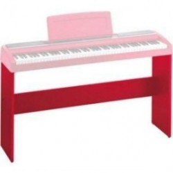KORG SPST-1W-RD Keyboard Stand