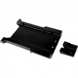 MACKIE DL iPad Mini Tray Kit