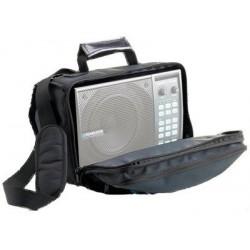 TC Helicon Gig bag za FX150