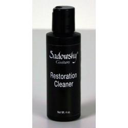 Sadowsky Restoration Cleaner