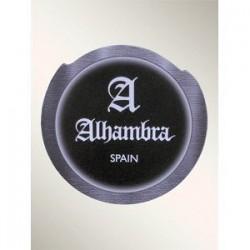 ALHAMBRA sound hole plate