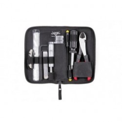 FENDER Custom Shop Tool Kit