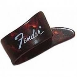 FENDER Medium Shell Thumb, 371 Shape
