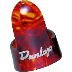 DUNLOP 9010R SHELL T/PK MD