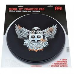 "MEINL MPP-6-JB 6""practice pad"