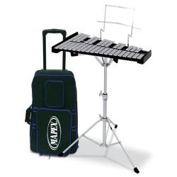 MAPEX MK32P ksilofon