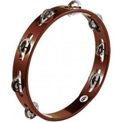 MEINL TA1AB wood tambourine