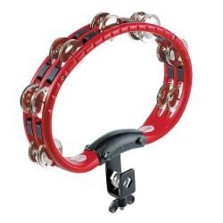 MEINL TMT2-R Mountable Tambourine