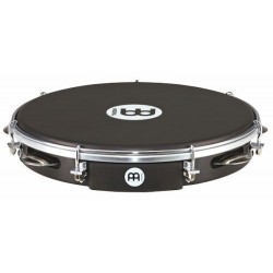 MEINL PA10ABS-BK-NH Hand Drum