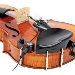 GEWA pickup za violinu