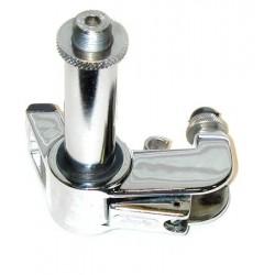 Stalak držac za bubnjarski mic. CAD DSM-1