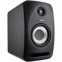 TANNOY Reveal 402 Studio Monitor