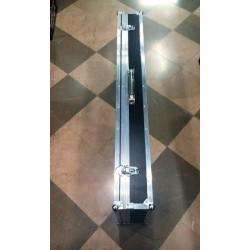 Kofer za AUDYA 76