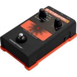 TC Helicon Voice Tone R1
