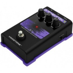 TC Helicon Voice Tone X1