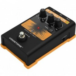 TC Helicon Voice Tone E1