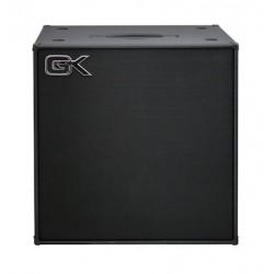 GK 410MBP BOX