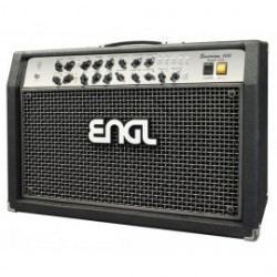 ENGL E368 Sovereign 100W 2x12 Combo