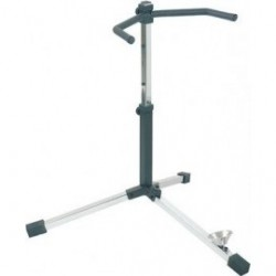 PROEL LF700 CELLO STAND