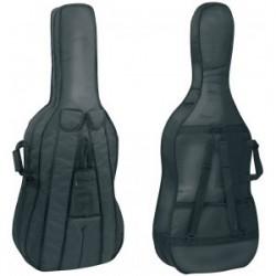 GEWApure Cello Gig-Bag Classic 4/4