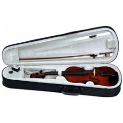 GEWA PS401611 4/4 violina set