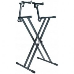 PROEL SPL252 KEYBOARD STANDS