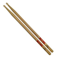 VIC FIRTH N5A NOVA