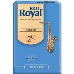 PISAK RICO ROYAL ALTO SAX 2,5